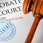 The Probate Process And Why You Need A Probate Attorney Long Island