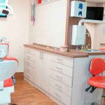 Dental Offices in Brooklyn NY